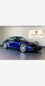 2020 Porsche 911 for sale 101271885