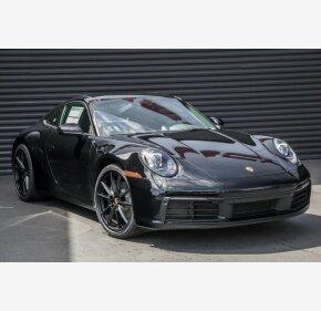 2020 Porsche 911 for sale 101302185