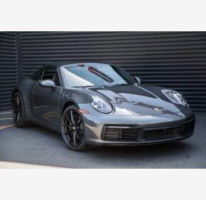 2020 Porsche 911 for sale 101302867