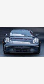 2020 Porsche 911 for sale 101327218