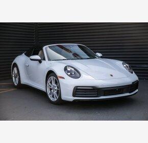 2020 Porsche 911 for sale 101331004
