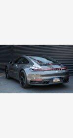 2020 Porsche 911 for sale 101331014