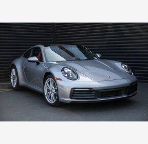 2020 Porsche 911 for sale 101331015