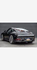 2020 Porsche 911 for sale 101383222