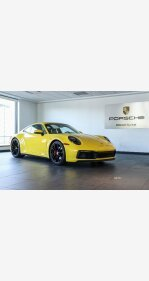 2020 Porsche 911 for sale 101410899