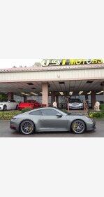 2020 Porsche 911 for sale 101483796