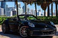 2020 Porsche 911 Carrera 4S for sale 101490154