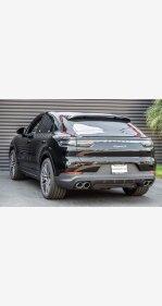 2020 Porsche Cayenne S for sale 101322123