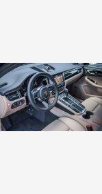 2020 Porsche Macan for sale 101205491