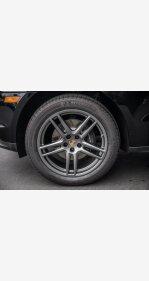 2020 Porsche Macan for sale 101205497