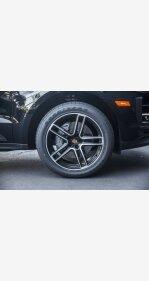 2020 Porsche Macan for sale 101208565