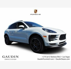 2020 Porsche Macan s for sale 101212157