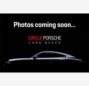 2020 Porsche Macan for sale 101214237