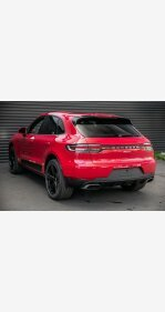 2020 Porsche Macan for sale 101245969