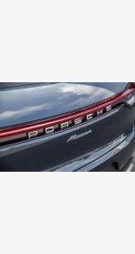 2020 Porsche Macan for sale 101259791