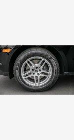 2020 Porsche Macan for sale 101259798