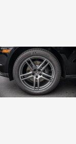 2020 Porsche Macan for sale 101260781