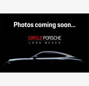 2020 Porsche Macan s for sale 101268524