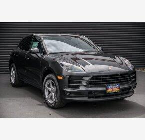 2020 Porsche Macan for sale 101335951
