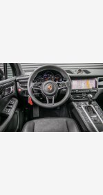 2020 Porsche Macan for sale 101343022