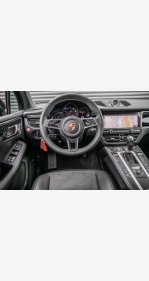 2020 Porsche Macan for sale 101360883