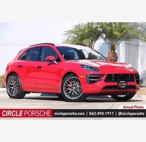 2020 Porsche Macan GTS for sale 101388860