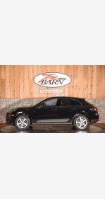 2020 Porsche Macan for sale 101404337