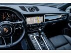 2020 Porsche Macan for sale 101490628