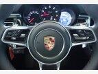 2020 Porsche Macan for sale 101502937