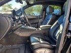 2020 Porsche Macan S for sale 101594668