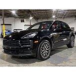 2020 Porsche Macan S for sale 101597612
