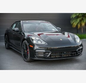 2020 Porsche Panamera GTS for sale 101239615