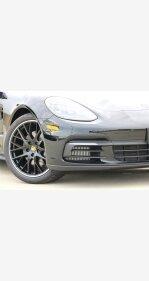 2020 Porsche Panamera for sale 101245835