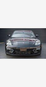 2020 Porsche Panamera GTS for sale 101245981