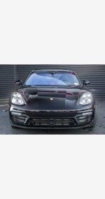 2020 Porsche Panamera GTS for sale 101270279