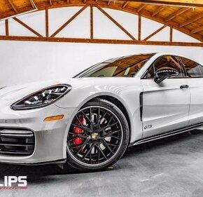 2020 Porsche Panamera for sale 101341266