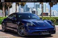 2020 Porsche Taycan for sale 101386893