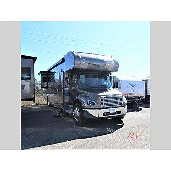 2020 Renegade Valencia for sale 300222529