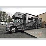 2020 Renegade Valencia for sale 300224047