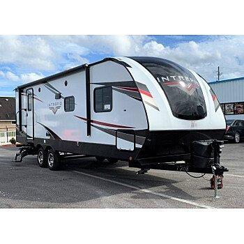2020 Riverside Intrepid for sale 300190964