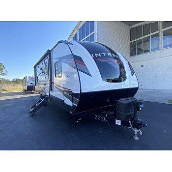 2020 Riverside Intrepid for sale 300215934