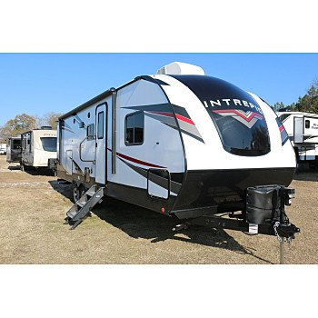 2020 Riverside Intrepid for sale 300220961
