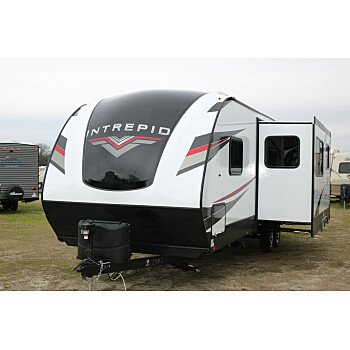 2020 Riverside Intrepid for sale 300220962