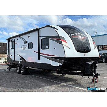 2020 Riverside Intrepid for sale 300226677