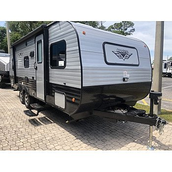 2020 Riverside Retro for sale 300188102