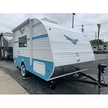 2020 Riverside Retro for sale 300203722