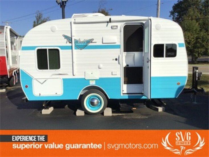 2020 Riverside Retro for sale 300204501