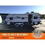 2020 Riverside Retro for sale 300209191