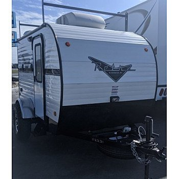 2020 Riverside Retro for sale 300212731