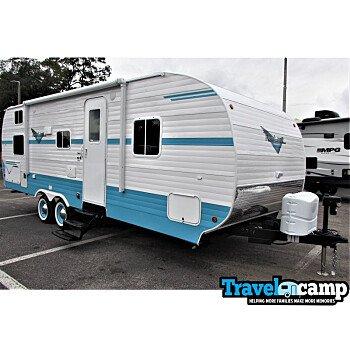 2020 Riverside Retro for sale 300230443